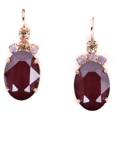Load image into Gallery viewer, Carol earrings