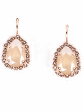 Load image into Gallery viewer, Ginny earrings