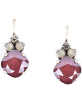 Load image into Gallery viewer, Athena earrings