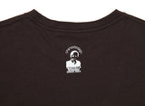 Afrodzac* A to Z (Mens) BROWN