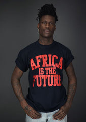AITF Regular Tee (Mens)