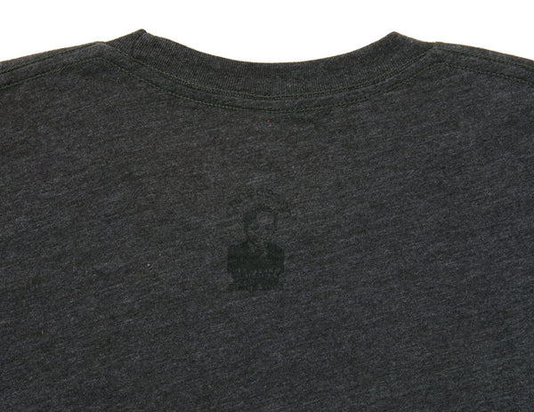 The Greatest Tee (Men's) GREYS