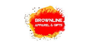 Brownline Apparel & Gifts