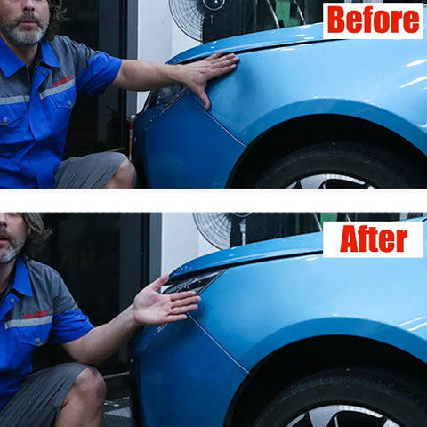 Image result for car dent repair