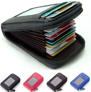 New Fashion Men's/Women's Mini Wallet