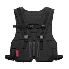 Load image into Gallery viewer, Men's Multifunctional Outdoor Protective Sports Training Vest