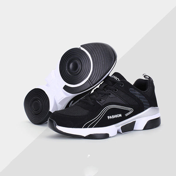 Fashion Travel Running   Men's Casual Sports Shoes