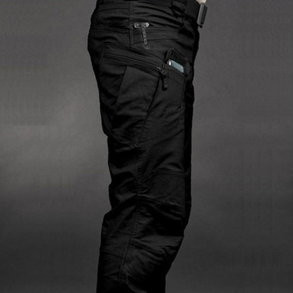 Outdoor Sports Hiking Men's Tactical Pants