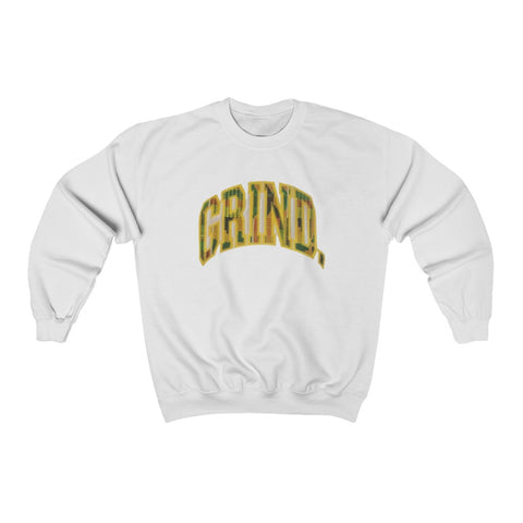 Cloth™ Crewneck Sweatshirt