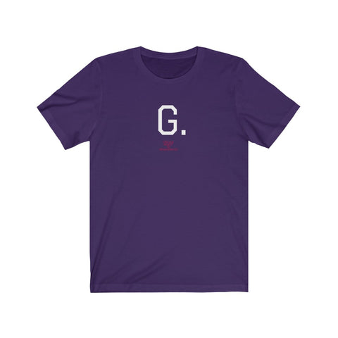 G(period) Tee