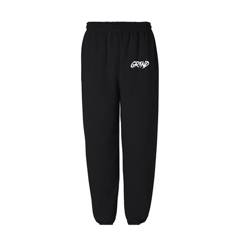 Mini Beast Sweats