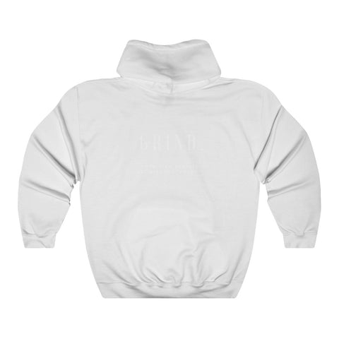 The WORLD™ Hooded Sweatshirt