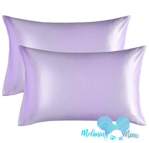 Wholesale Satin Pillowcases