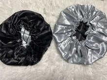 Load image into Gallery viewer, Wholesale Satin Bonnets