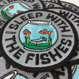 'The Fishes' Patch - Lil Bullies   - 3