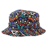'Mookie' Bucket (Hat)
