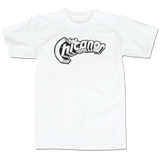 'Los Chicanos' T-Shirt (White)