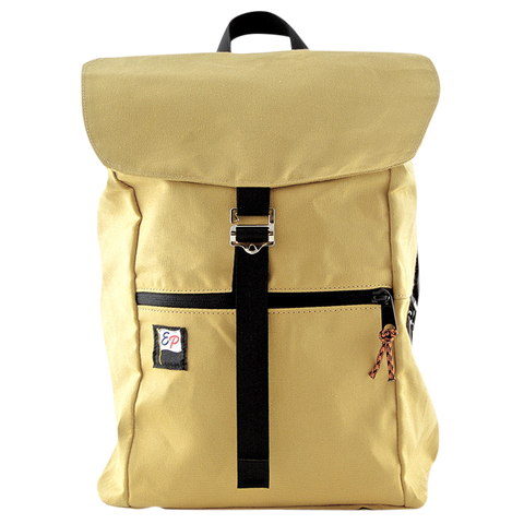 Explorers 'Trail Pack' (Backpack)