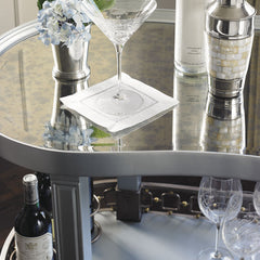 bar carts online