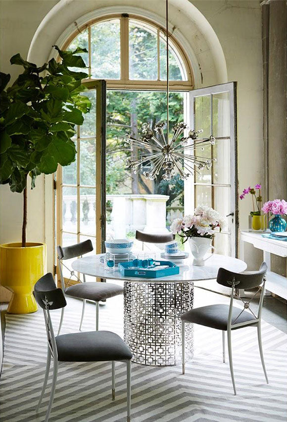 http://www.cocorepublic.com.au/furniture-and-homewares/gallery/jonathan-adler-2014/