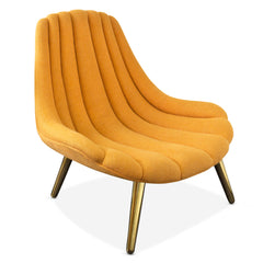 Chairs - Top 10 - Jonathon Adler Brigitte Chair