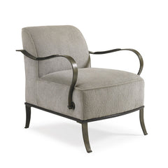 Chairs - Top 10 - Belamy Occasional Chair