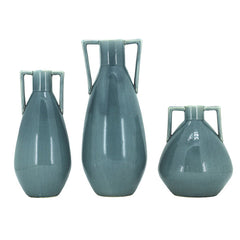 Vases - Decor - Max Sparrow - Athens Urn