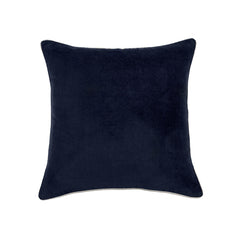velvet cushion homewares