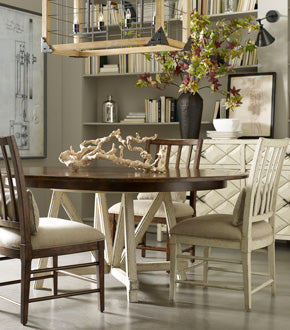 Max Sparrow - Shop The Look - Online Furniture