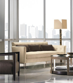 Max Sparrow - Shop The Look - Sofas Online