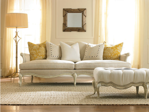 french furniture online