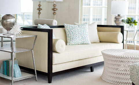 Coffee Table Design My Guide to the Best