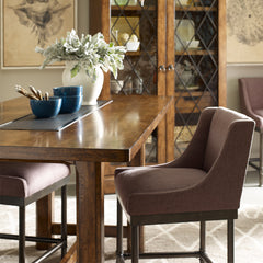 dining room bar stools