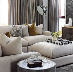living room furniture brisbane