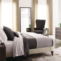 bedroom furniture melbourne