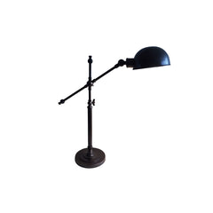 office desk lamps