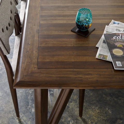 timber dining tables online