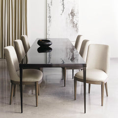 dining room furniture melbourne