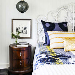 penman brown interiors bedroom