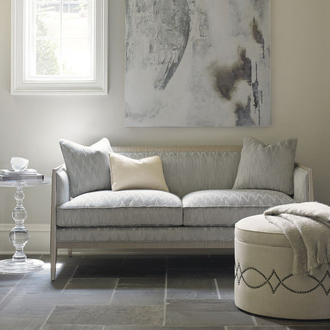 Sofas - Max Sparrow - Martine Sofa