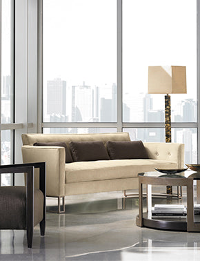 contemporary furniture online