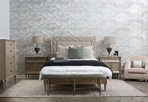 luxury bedroom furniture online