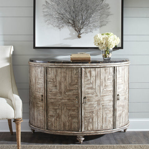 timber furniture online