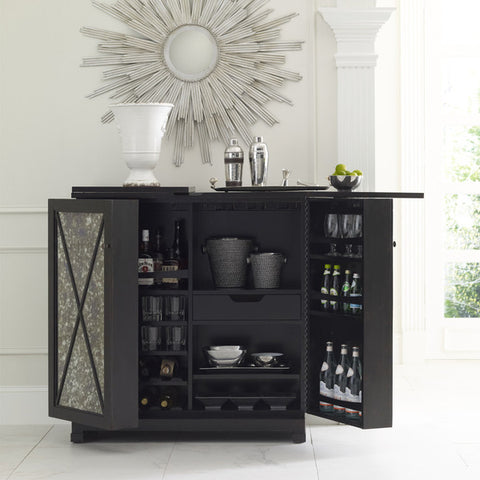 bar cabinets - luxury furniture online