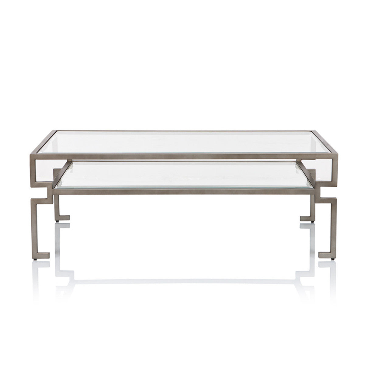 Marquette Coffee Table