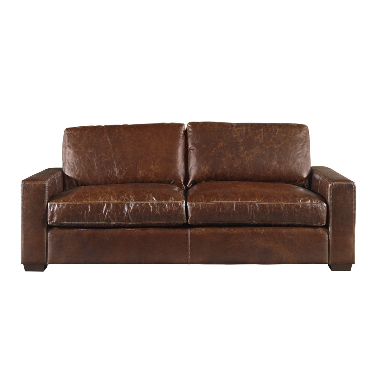 semi leather bentley catosfera analine sofa sofas recliner in net real seaters brown