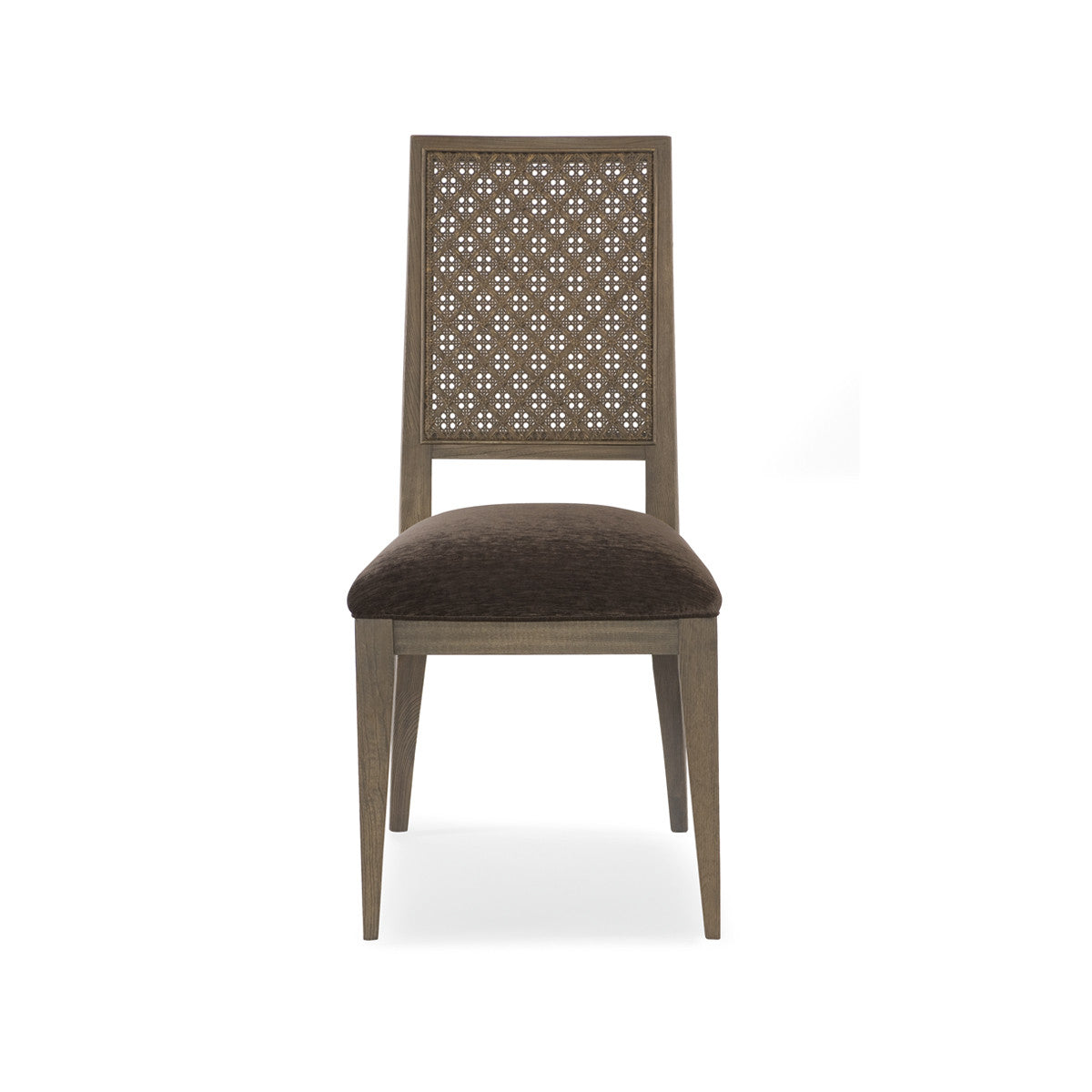 Henley Caned Back Dining Chair Max Sparrow Part 17