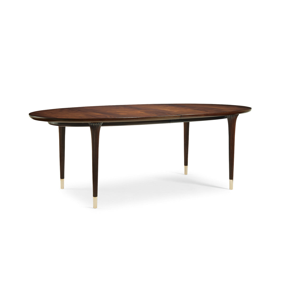 highgate extension oval dining table max sparrow. Black Bedroom Furniture Sets. Home Design Ideas