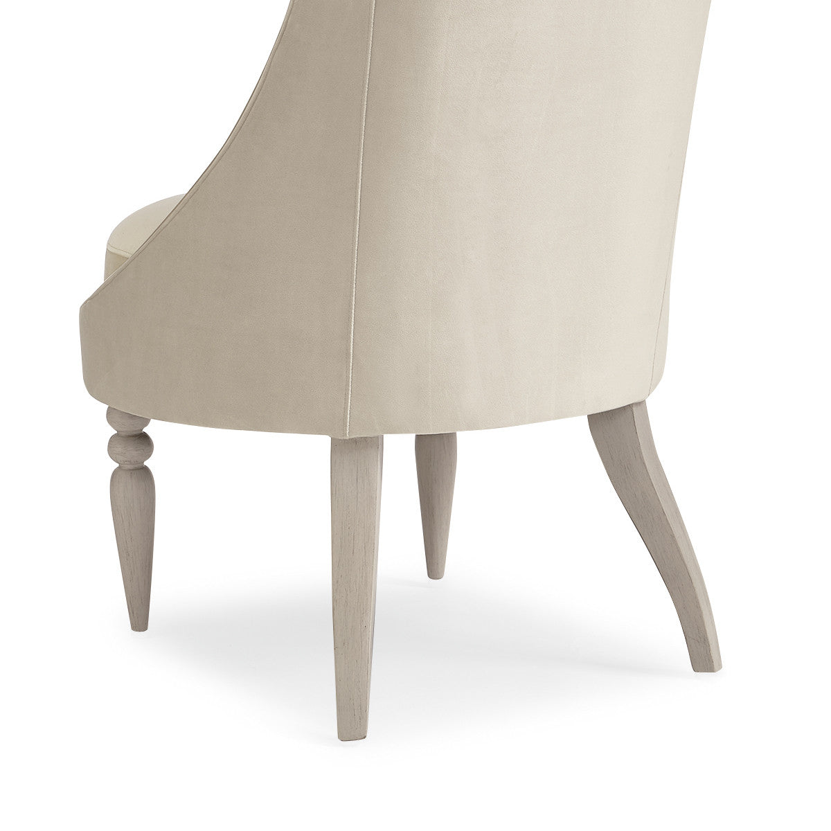 Oslo Bedroom Furniture Oslo High Back Occasional Chair Max Sparrow