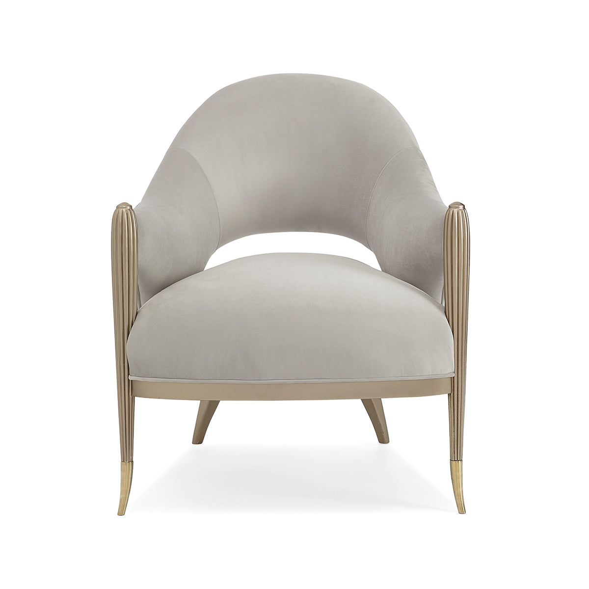Accent Chairs.Houston Accent Chair